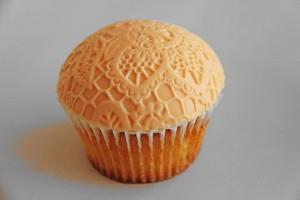 Cupcakes med låg