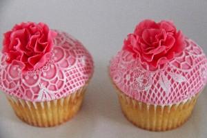 Flæse cupcakes2