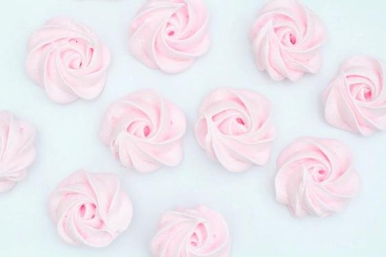 Kys roser 6