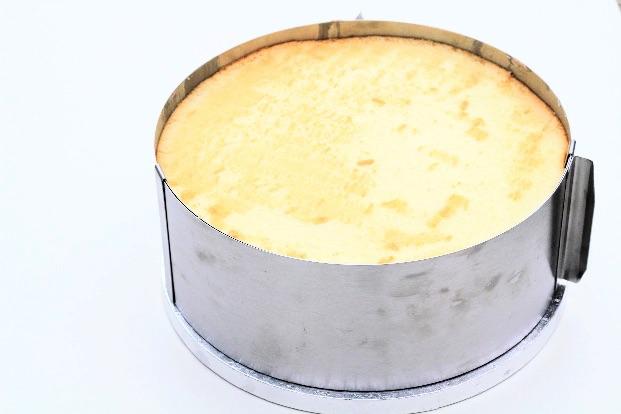 Hvilke redskaber er gode at have til bagningen?