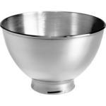 3 liter skål til KitchenAid røremaskine - Annetteskager
