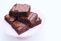 Den bedste brownie i verden